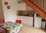 Location Appartement 2 pièces Saint-Étienne (42000) - Photo 2