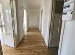 Location Appartement 5 pièces 144m² Firminy (42700) - Photo 1
