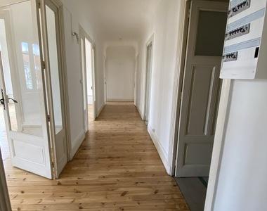 Location Appartement 5 pièces 144m² Firminy (42700) - photo