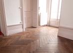 Location Appartement 5 pièces 150m² Saint-Étienne (42000) - Photo 6