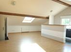 Location Appartement 3 pièces 47m² Aurec-sur-Loire (43110) - Photo 2