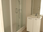 Location Appartement 2 pièces 33m² Saint-Étienne (42000) - Photo 7