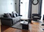 Location Appartement 4 pièces 100m² Le Chambon-Feugerolles (42500) - Photo 2