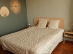 Location Appartement 3 pièces 76m² Firminy (42700) - Photo 7