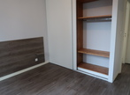Location Appartement 2 pièces Saint-Étienne (42100) - Photo 5