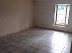Location Appartement 2 pièces 50m² Saint-Bonnet-le-Château (42380) - Photo 6