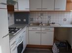 Location Appartement 3 pièces Firminy (42700) - Photo 2
