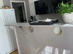 Location Appartement 5 pièces 83m² Fraisses (42490) - Photo 4