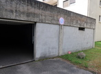 Location Garage Le Chambon-Feugerolles (42500) - Photo 4