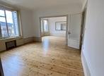 Location Appartement 5 pièces 144m² Firminy (42700) - Photo 2