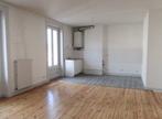 Location Appartement 3 pièces 56m² Firminy (42700) - Photo 3