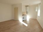 Location Appartement 46m² Le Chambon-Feugerolles (42500) - Photo 4