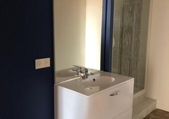 Location Appartement 85m² Saint-Just-Saint-Rambert (42170) - Photo 1