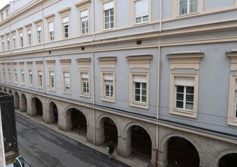 Location Appartement 2 pièces 50m² Saint-Étienne (42000) - Photo 1