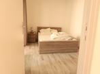 Location Appartement 1 pièce 42m² Saint-Étienne (42000) - Photo 6