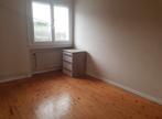 Location Appartement 4 pièces 76m² Firminy (42700) - Photo 2