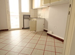 Location Appartement 4 pièces Saint-Just-Malmont (43240) - Photo 5