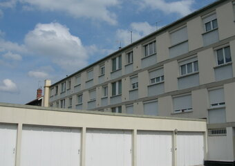 Location Garage Firminy (42700) - Photo 1