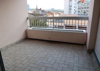 Location Appartement 4 pièces 95m² Firminy (42700) - Photo 1