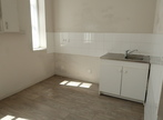 Location Appartement 2 pièces 33m² Saint-Étienne (42000) - Photo 2