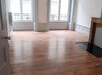 Location Appartement 2 pièces 50m² Saint-Étienne (42000) - Photo 2