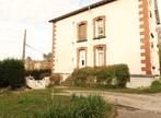 Location Appartement 4 pièces 98m² Le Chambon-Feugerolles (42500) - Photo 9