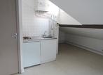 Location Appartement 1 pièce 50m² Saint-Étienne (42000) - Photo 3