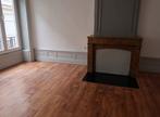 Location Appartement 2 pièces 50m² Saint-Étienne (42000) - Photo 4