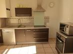Location Appartement 3 pièces 72m² Firminy (42700) - Photo 5