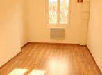Location Appartement 3 pièces 62m² Firminy (42700) - Photo 5