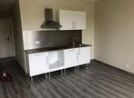 Location Appartement 2 pièces 43m² Villars (42390) - Photo 2