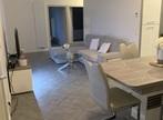 Location Appartement 3 pièces 56m² Fraisses (42490) - Photo 2