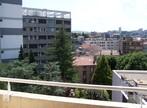 Location Appartement 3 pièces 66m² Saint-Étienne (42000) - Photo 6