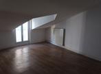 Location Appartement 4 pièces Firminy (42700) - Photo 6