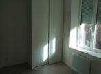 Location Appartement 1 pièce 30m² Saint-Just-Saint-Rambert (42170) - Photo 7