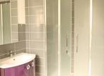 Location Appartement 2 pièces 47m² Le Chambon-Feugerolles (42500) - Photo 6