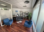 Location Fonds de commerce 43m² Montbrison (42600) - Photo 3