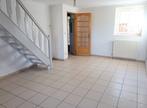 Location Maison 80m² Unieux (42240) - Photo 2