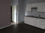 Location Appartement 2 pièces Saint-Étienne (42100) - Photo 2