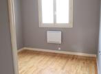 Location Appartement 4 pièces 63m² Aurec-sur-Loire (43110) - Photo 6