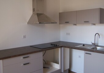 Location Appartement 3 pièces 66m² Saint-Étienne (42000) - Photo 1