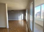 Location Appartement 3 pièces 65m² Firminy (42700) - Photo 6