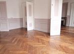 Location Appartement 5 pièces 150m² Saint-Étienne (42000) - Photo 5