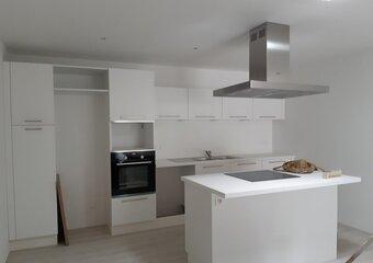 Location Maison 3 pièces 85m² La Roche-sur-Yon (85000) - Photo 1