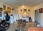 Vente Appartement 1 pièce 32m² la roche sur yon - Photo 4