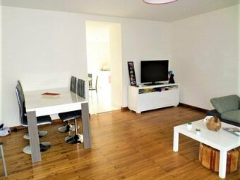 Vente Maison 3 pièces 76m² mouilleron le captif - Photo 1