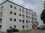Location Appartement 2 pièces 28m² La Roche-sur-Yon (85000) - Photo 7