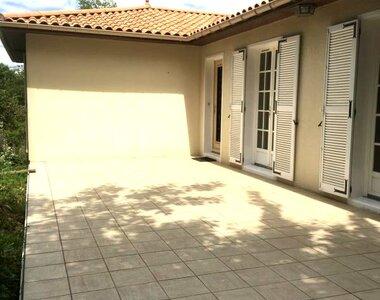 Vente Maison 8 pièces 140m² la roche sur yon - photo