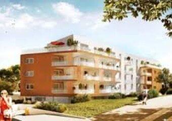 Location Appartement 3 pièces 60m² La Roche-sur-Yon (85000) - Photo 1