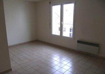 Location Appartement 1 pièce 28m² La Roche-sur-Yon (85000) - Photo 1
